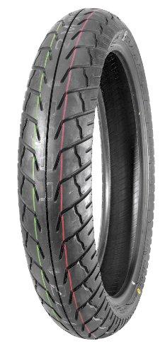 Dunlop Motorcycle K701F 120/70VR18 FRT Tires K701F - 32GN77