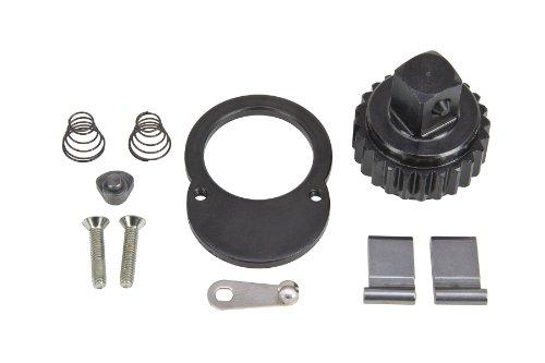 Stanley Proto J5449RK 1/2-Inch Drive Ratchet Repair Kit ()