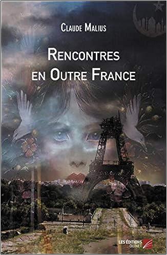 Rencontres des Entrepreneurs Francophones 2021