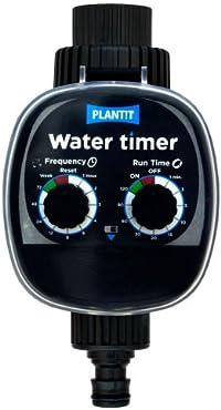 PLANT!T 01-045-125 Programmatore di Irrigazione