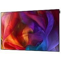 Samsung UE55D - 55 LED-backlit LCD flat panel display