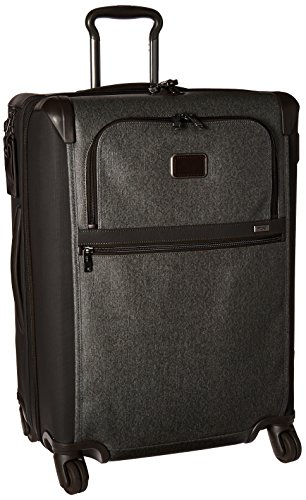 투미 Tumi Alpha 2 Short Trip Exp 4 Wheel Packing Case