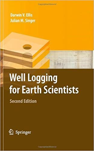 Well logging for earth scientists darwin v ellis julian m well logging for earth scientists darwin v ellis julian m singer ebook amazon fandeluxe Choice Image