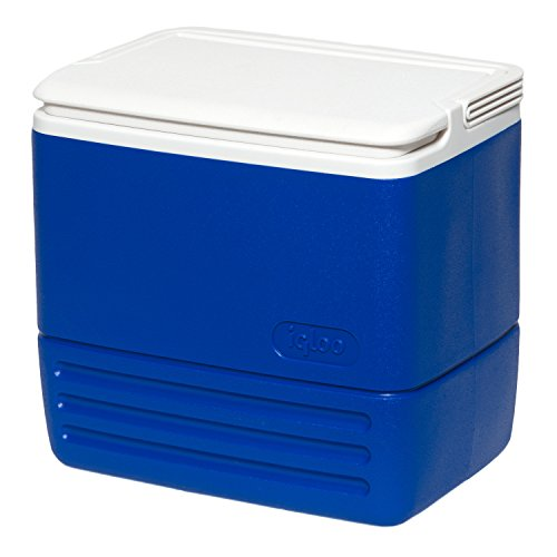 Igloo 24 Can Capacity Cooler Ocean