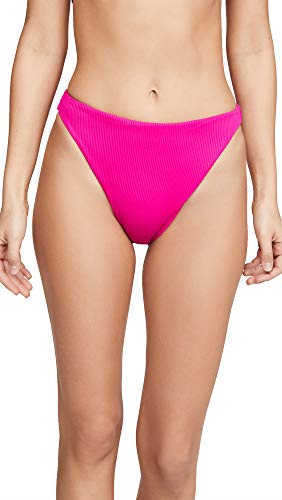 Beach-Riot-Womens-Beach-Bottoms
