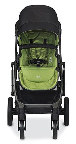 Buy baby stroller travel system 2016