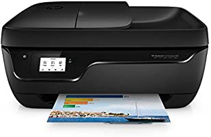 Upto 25% off on Printers