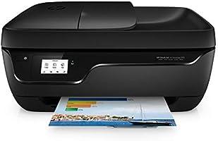 Inkjet Printers from 1,499