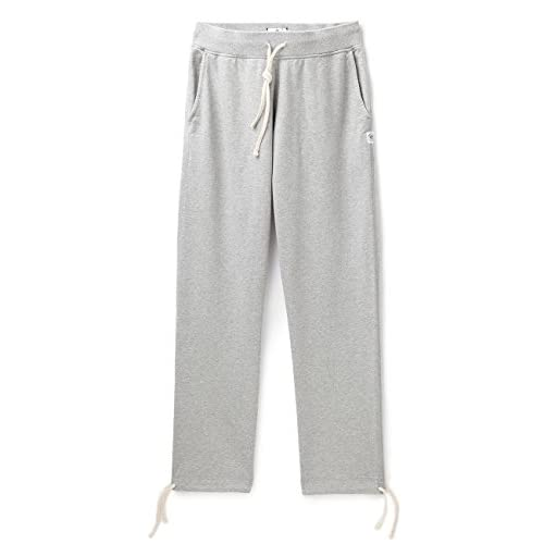 849355f1f6 Reigning Champ Midweight Terry Sweatpants delicate - africapcp.com