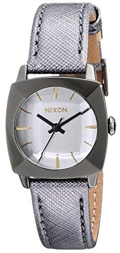 Nixon Women's A401131 Luca Watch