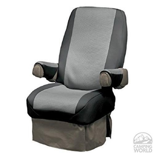 Covercraft Universal Cab Cover - Covercraft SVR1001BK Seat Glove