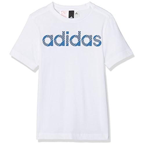 adidas Linear T-shirt Garçon