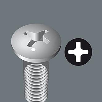 Elektroniker-Schraubendreher Bild