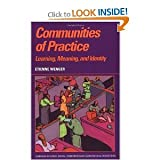 Communities of Practice : Learning, Meaning, and Identity, Wenger, Etienne, 0521430178