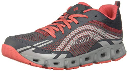 Columbia Women's Drainmaker Iv Breathable Shoe Water