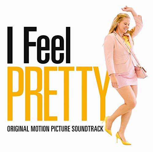 I Feel Pretty Ost