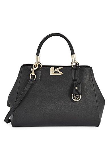 karl-lagerfeld-paris-josette-satchel-womens