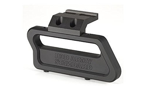 Century SC1327 AK Micro Dot Side (Best Accessories For Ak 47)