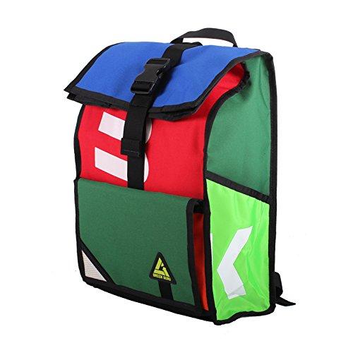 green-guru-gear-joyride-roll-top-backpack-24-l-multicolor