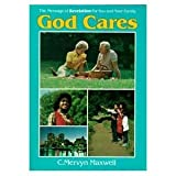 The Message of Revelation, God Cares Volume 2 (God Cares, 2)