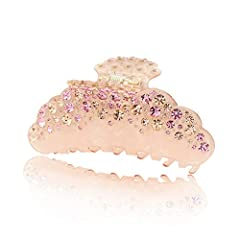 styles:Trendy is_customized:Yes Style:Trendy Metals Type:Zinc Alloy length size:10cms Brand Name:Friendshiy