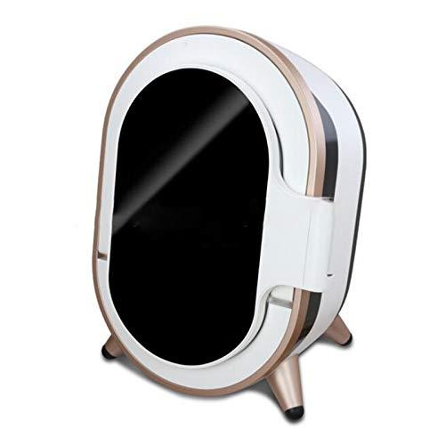 Skin Care Tools Facial Care Magic Mirror Max Face Detector Skin Analysis System