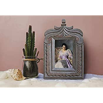 Amazon Handmade Wall Table Top Photo Frames Wooden Picture