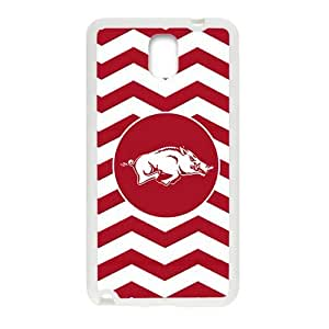 Red bull Cell Phone Case for Samsung Galaxy Note3