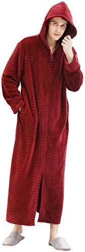 着る毛布 メンズ レディース ロング フード付き ルームウェア パジャマ 着るブランケット もこもこ あったか 防寒