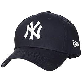 New Era New York Yankees – Gorra para hombre