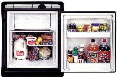 amazon com norcold de 0041 refrigerator ac dc flush mount built in rh amazon com Norcold Refrigerator eBay Norcold Refrigerator Freezer Electric