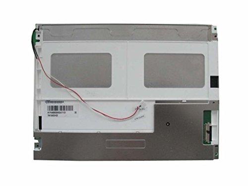 Panel Tft 10.4 Lcd - TM104SDH01 TM104SDH02 Original 10.4 inch SVGA ( 800600 ) TFT LCD Panel Display for TIANMA