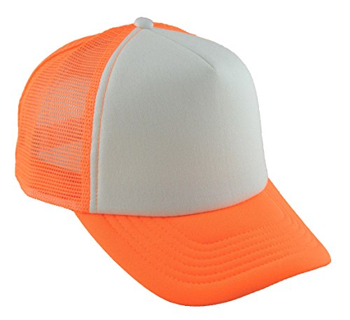 g-summer-trucker-mesh-cap-white-neon-orange