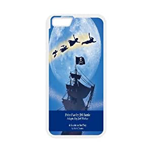 Wholesale Cheap Phone Case For Apple Iphone 5 5S Cases -Peter Pan - Wouldn't Grow Up-LingYan Store Case 2