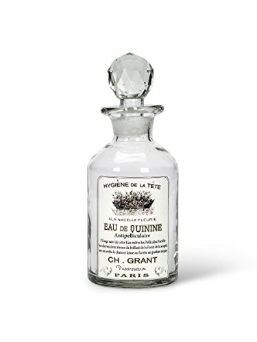 Antique Bottles Apothecary (Abbott Collection Classic