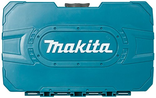 The 8 best makita corded drills for sale