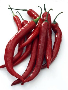 50+ Cayenne Pepper Seeds- Italian