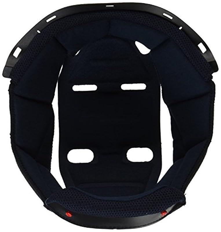 HJC(H 제이 C)헬멧 이너 라이너 XL(9mm) IS-17용 HJP194