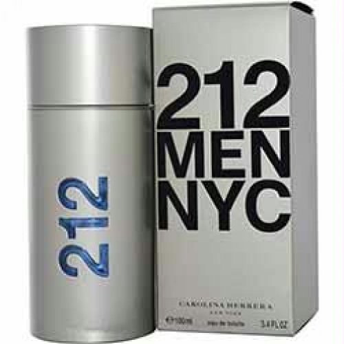 212-By-Carolina-Herrera-Edt-SprayFN12654434-ozmen