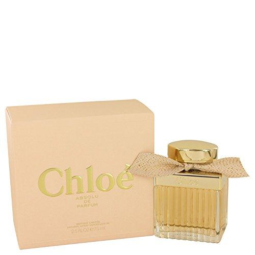 Chloe Cream - 9