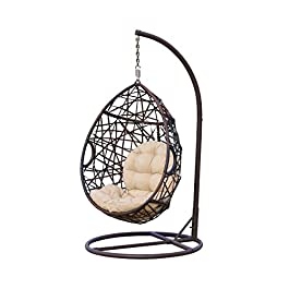 Christopher Knight Home 239197 | Outdoor Wicker Te...