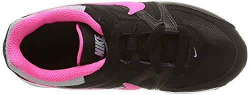 Grey Black white Air Pow wolf Sportive PS Command Ragazzo Pink Max Scarpe Nike 1wCPq4q