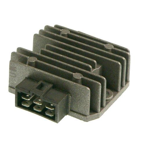Регуляторы напряжения Db Electrical Aki6017 New