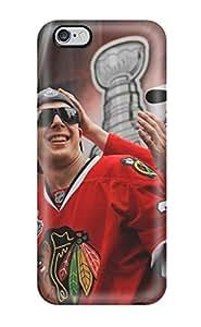Janice K. Alvarado's Shop 7189745K557513139 chicago blackhawks (101) NHL Sports & Colleges fashionable iPhone 6 Plus cases