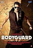 Buy BodyGuard DVD (2011/Bollywood/Hindi)