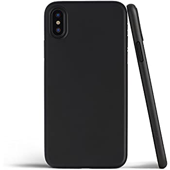 iphone x case slim fit