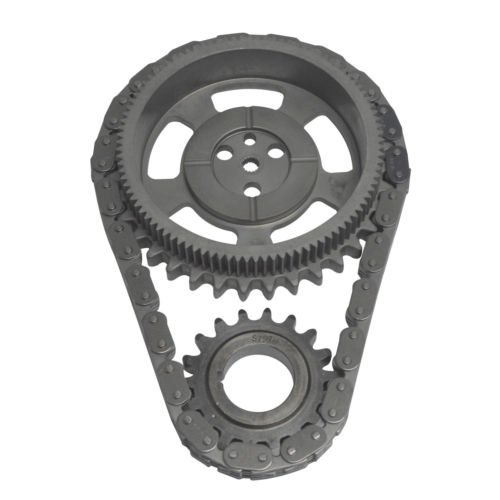 Melling 3-509SB Timing Chain