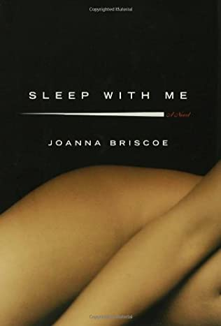 book cover of Sleep with Me