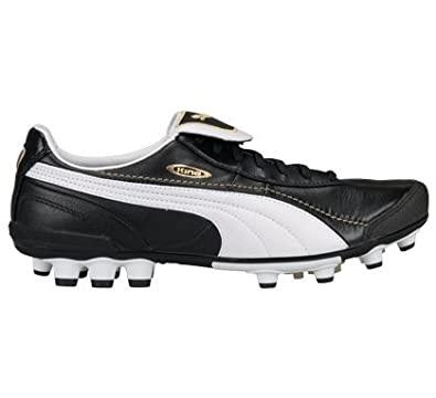 160f9416798 Puma King XL Synth. Grass HG  Amazon.co.uk  Sports   Outdoors