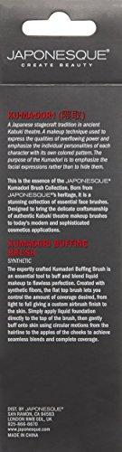 Japonesque-Kumadori-Buffing-Brush-009-lb